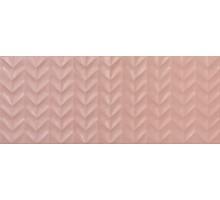 ARTS TIP Nude 20*50 плитка настенная APE