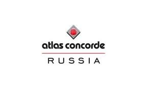 ATLAS CONCORDE RUS