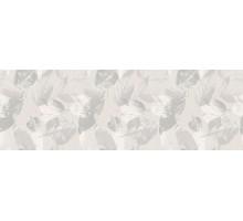 AUREA DECOR GRIS 40*120 плитка настенная CICOGRES