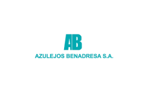 AZULEJOS BENADRESA