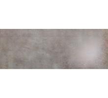Iron ret 45*120 плитка настенная LOVE CERAMIC