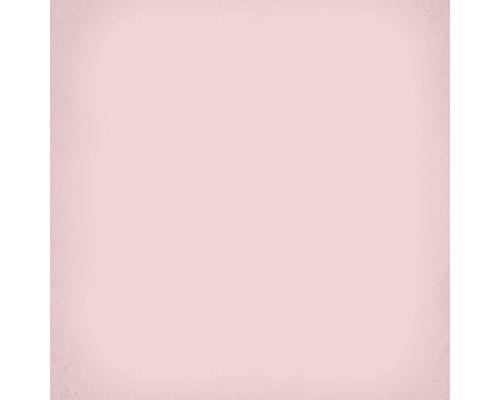 1900 Rosa 20*20 плитка напольная VIVES
