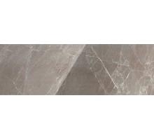 VENATO GLOSSY 30*90 плитка настенная ZIRCONIO