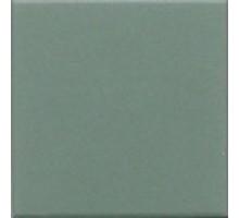 Green L4418 9,6*9,6*8 mm (на сетке 29,6*29,6) керамогранит наборный TOP CER
