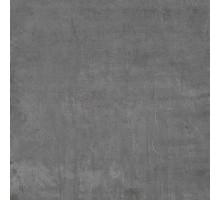 ORGANIC RESIN Dark 60,3*60,3 плитка напольная EPOCA