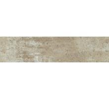 Materia MAT Brick Mud 6*25 керамогранит NOVABELL
