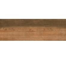 1200 CALDERA 40*120 плитка настенная PORCELANITE
