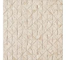 Agadir Ivory 44,2*44,2 керамогранит REALONDA