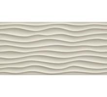 3D Dune Sand Matt. 40*80 плитка настенная ATLAS CONCORDE