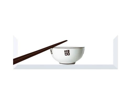 Decor Japan Tea 03 C 10*30 декор ABSOLUTE KERAMIKA