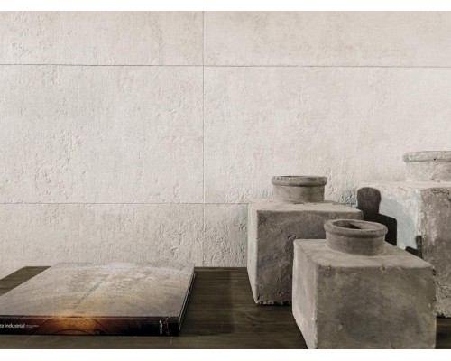 BALTIMORE WHITE 33,3*100 плитка настенная VENIS