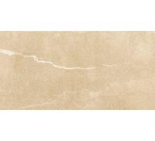 BASE ALBAROC BOAL 33*66,5 керамогранит EXAGRES