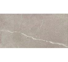BASE ALBAROC GALENA 33*66,5 керамогранит EXAGRES