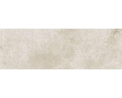 BALTIMORE BEIGE 33,3*100 плитка настенная VENIS