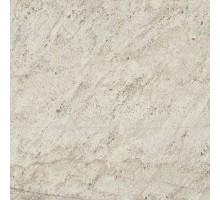 Alpi Bianco АЛЬПЫ белый керамогранит 30*30 COLISEUMGRES