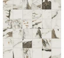 ALLURE Capraia Mosaic Lap 30*30 мозаика ATLAS CONCORDE
