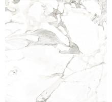 CALACATTA VI.LAPP.RETT. 60*60 керамогранит VALLELUNGA
