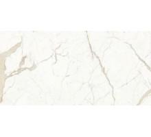 MARMI CLASSICI Bianco Calacata Luc 60*120 керамогранит ARIOSTEA