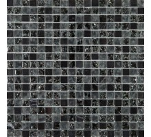 Мозаика BL8108 30*30 стекло+камень IMAGINE MOSAIC
