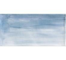 Aquarel Blu 15*30 плитка настенная MAINZU