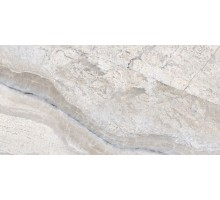 BOLONIA WHITE полир. 60*120 керамогранит ITACA