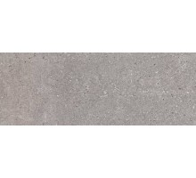 BOTTEGA ACERO 45*120 керамогранит PORCELANOSA