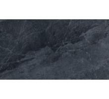 BYRON Alpi 30*60 керамогранит COLLI