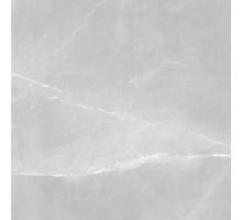 BYRON Bardiglio 60*60 керамогранит COLLI