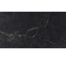 BYRON Marquinia 30*60 керамогранит COLLI