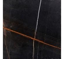 BYRON Marquinia 60*60 керамогранит COLLI