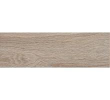 Acacia Haya 20,5*61,5 плитка напольная STN