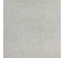AURIS GRAPHITE GRIP 60 RET 60*60 керамогранит ITALON