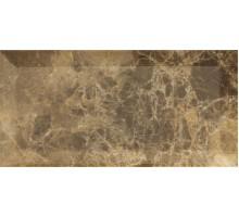 Arkadia Emperador 10*20 плитка настенная MAINZU