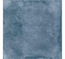 Materia Blue 30*30 керамогранит NOVABELL
