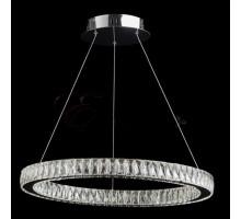 MC4013 светильник подвесной D500мм с кристаллами ARTIK