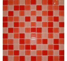Мозаика C9013 стекло 300*300*4 KERAMOGRAD