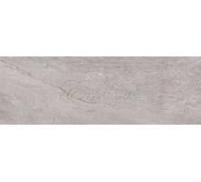 AUSTIN GRAY 45*120 плитка настенная VENIS
