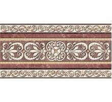Cenefa Marble 22*45 бордюр напольный ABSOLUT KERAMIKA