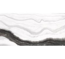 CALABRIA Full Lappato полир. 60*120 керамогранит DECOVITA