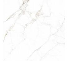 MARBLESTONE CALACATTA GOLD MATT RET 60*60 керамогранит SINFONIA NAVARTI