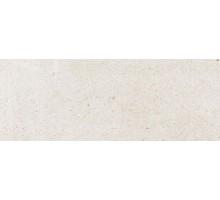 BOTTEGA CALIZA 45*120 плитка настенная PORCELANOSA
