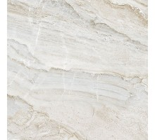 OASIS Carrara полир. 60*60 Polished керамогранит STARO