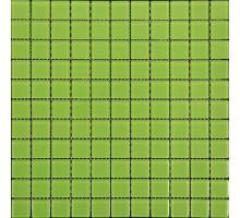 A-044 300*300 мозаика стеклянная ALMA