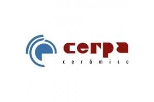CERPA