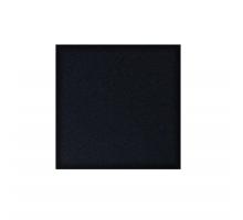 ADPV 9008 Pavimento Taco Negro 3*3 вставка ADEX
