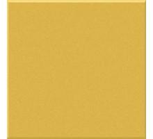 Ochre Yellow L4421 9,6*9,6*8 mm (на сетке 29,6*29,6) керамогранит наборный TOP CER