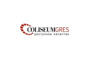COLISEUMGRES