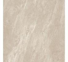 UNIQUE MARMI Cream Lapp.Rett. 80*80 керамогранит GARDENIA ORCHIDEA