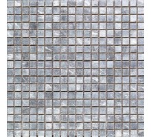 EQUILIBRIO 002 300*300 мозаика камень ART&NATURA