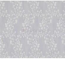 CLOE 92217 0,53*10,05м обои виниловые LIMONTA